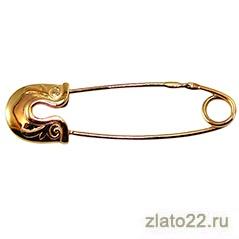 akvamarin-gold.ru