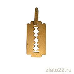 www.auz.ru