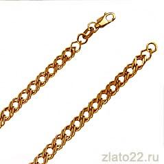 http://www.adamant-gold.ru/