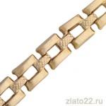 adamant-gold.ru