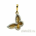 www.akvamarin-gold.ru/index.aspx