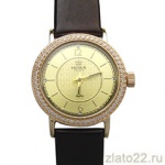 nikawatches.ru
