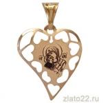 fenixgold.ru