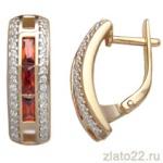diamant.ru