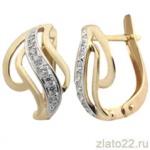 dc-gold.ru