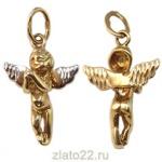 www.dc-gold.ru