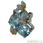 www.diamant.ru/