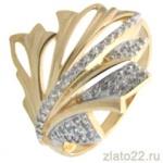 platina-kostroma.ru