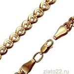 pokrovgold.ru