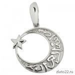 d-silver.ru