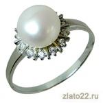 www.topaz-russia.ru/