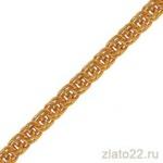 www.adamant-gold.ru